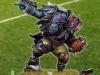 Bigchild_PapaJamboFootball02