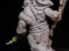 Orc-Rager-sculpture-3-1-370x480