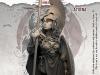 Blackcrow_Athena_01