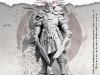 Blackcrow_Swordmaster_01