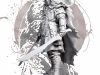 Blackcrow_Swordmaster_04