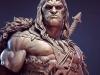 Blackcrow_Urukh_01