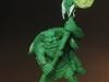 shaman-troll