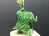 shaman-troll2