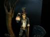 blackforest_undertaker_1