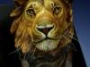 buste-lion-catherine-cesario3