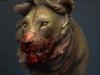 buste_lion_jarhead-0