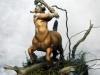 centaure-jonathan-schulz1