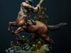 centaure-raffaele_picca