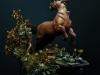 centaure_raffaele_picca2