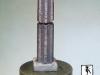 colonne-antique-1