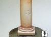 colonne-marbre-1