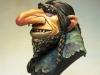 buste-compagnon-troll_figone