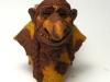 buste-troll-small
