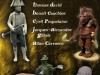 dvd_figurines