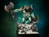 Figone_Dinotaure01