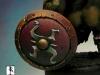 gladiataure_3