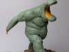 haan_sculpture-3