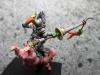 goblin_knight4