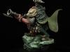 Honorguard_DwarfRifleman_02