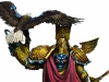 Kabuki_Celestial_Knight02