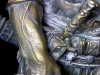 Conan statue_sacred bronze det5