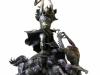 Kabuki_DeathDealer01