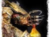 Kabuki_EternalEagle_Collector_03