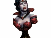 Kabuki_Kharis_bust01