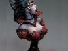 Kabuki_Kharis_bust05