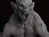 Khal-Agul The Night Walker