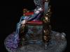 Vampire_Queen_03