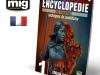 Livre_EncyclopediaOfFigureFR_01