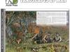 Livre_LandscapesOfWar2_10