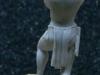 loup_trapu_sculpt3