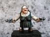 mag-nun-small-1