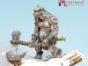 troll-4s