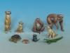 miniatures_mantis_animals_set1_1