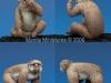 miniatures_mantis_animals_set1_3