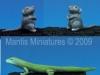 miniatures_mantis_animals_set1_4