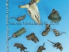 miniatures_mantis_animals_set10_1