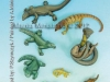 miniatures_mantis_animals_set12_1