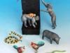 miniatures_mantis_animals_set4_1