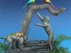 miniatures_mantis_animals_set4_2