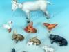 miniatures_mantis_animals_set6_1