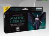MaleficFleshSet_01