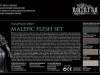 MaleficFleshSet_02