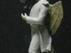 dragon-de-lempire-003