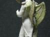 dragon-de-lempire-004