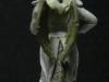 dragon-de-lempire-005